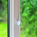 window child safety locks