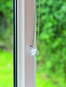 window child safety locks