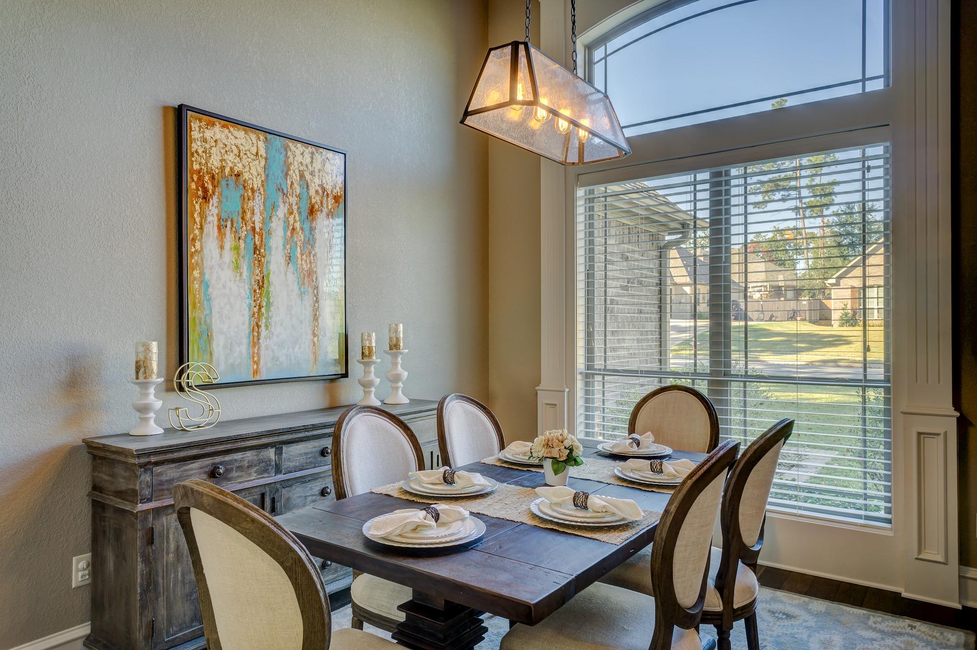 permassure select livingroom solutions verticalselect header blinds vertical