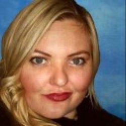 Allison Bethell