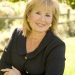 Janice B. Leis