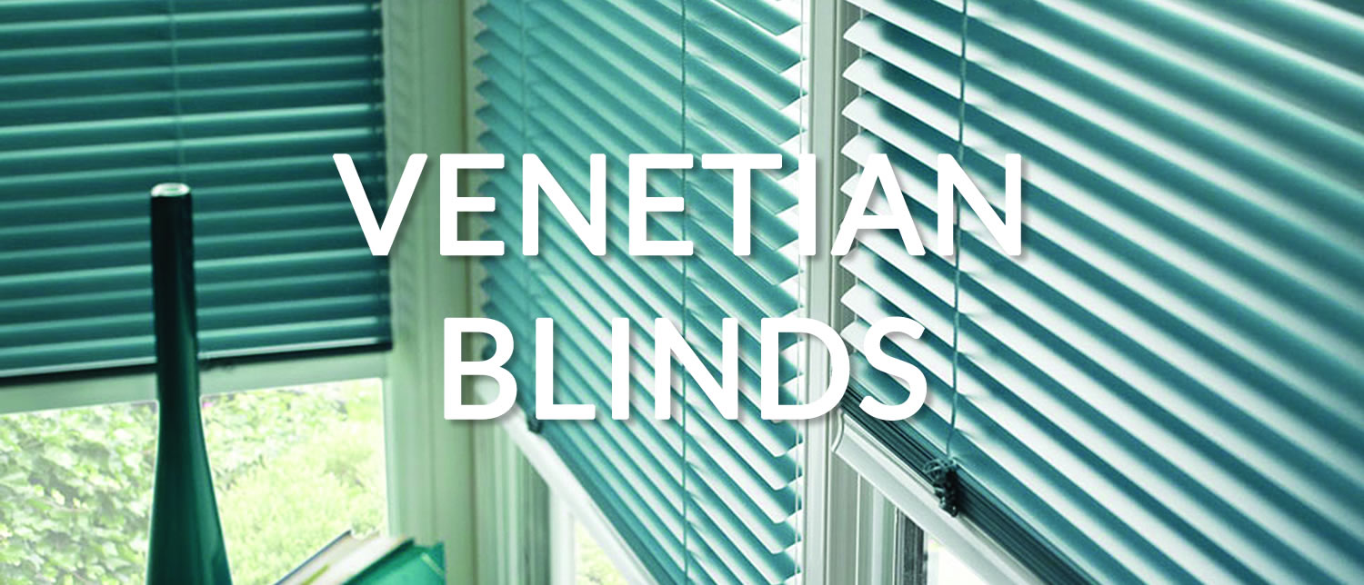 Conservatory Blinds 4 Less  Venetian Blinds Metal/Wood