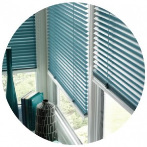 home venetian blinds