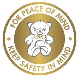 peace if mind
