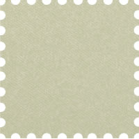Pure Colour Pistachio Thermal Fabric