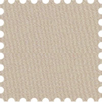 Twilight Birch Thermal Fabric