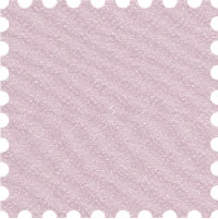 Twilight Blush Pink Thermal Fabric