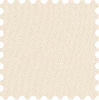 Twilight Cream Thermal Fabric