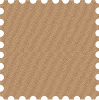 Twilight Dark Sand Thermal Fabric